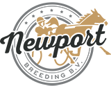 Newport Breeding